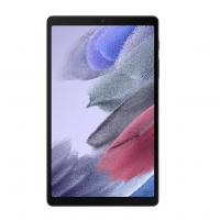 Tablet SM-T220 Gris