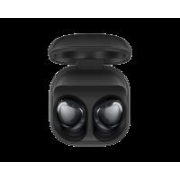 Audífonos Inalámbricos BUDS PRO SM-R190