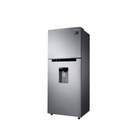 Refrigeradora INVERTER RT29K5730S8   11'