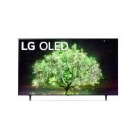"OLED TV OLED55A1 | 55"""