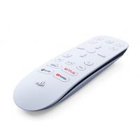 Control multimedia PS5