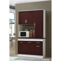Mueble de cocina GV831KC