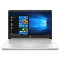 Laptop 14-DQ1005LA