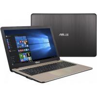 Laptop X540UA-DM3484T
