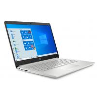 Laptop 14-CF2074LA