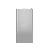 Refrigeradora Frío Húmedo RCU210NUNE | 8'