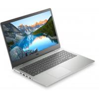 Laptop I3 INSPIRON 920P5
