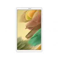 Tablet SM-T220 Plateado