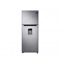 Refrigeradora INVERTER RT35K5730SL | 13'