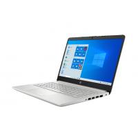Laptop 14-CF3021LA