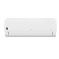 Aire Acondicionado Inverter VM122CW | 12,000 BTU