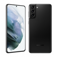 Teléfono GALAXY S21+ SM-G996