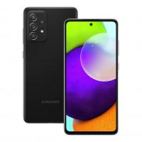Teléfono Galaxy A72