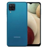 Teléfono Galaxy A12