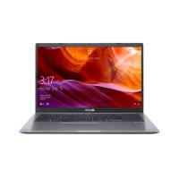 Laptop M515DA-BR030T