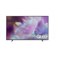 "4K TV QLED QN55Q60AAP | 50"""