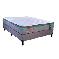 Cama  Natural Sleep Semi