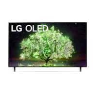 "OLED TV OLED48A1 | 48"""