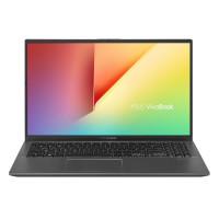 Laptop X512JP-BQ345T