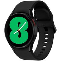 Smart Watch SM-R870 Watch4   4 44MM