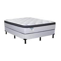 Camas Simmons Beauty Sleep Super Pillow Top King