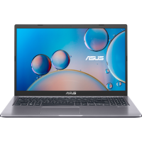 Laptop X515MA-BR091TS