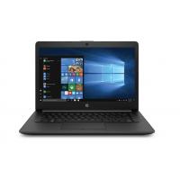 Laptop 14-CK2097LA