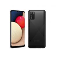 Teléfono Galaxy A02S