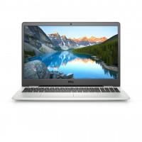 Laptop INSPIRON 2P08M