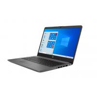 Laptop 14-CF2062LA