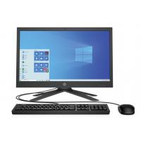 Computadora de escritorio 21-B0002LA