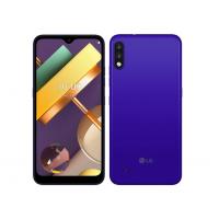 Teléfono K22+