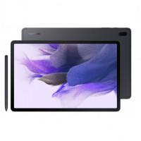 Tablet SM-T735
