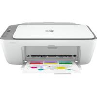 Impresora DeskJet Ink Advantage 2775