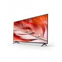 "4K TV Google XR-55X90J   55"""