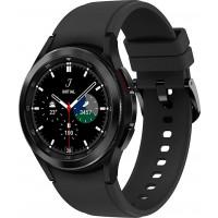 Smart Watch SM-R880 Watch4 Classic   41MM