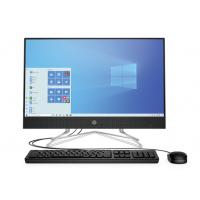Computadora de escritorio 24-DD0020LA