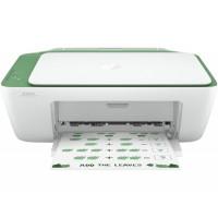 Impresora DeskJet Ink Advantage 2375