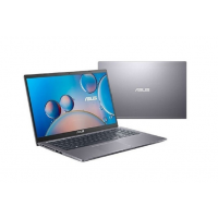 Laptop X509MA-BR301T