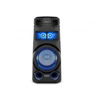 Equipo de sonido MHC-V73D