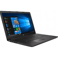 Laptop HP 250G7