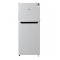 Refrigeradora Frio Seco WT1230K | 12'