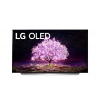 "OLED TV OLED48C1 | 48"""
