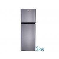 Refrigeradora RMA0923VMFEO | 9'