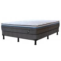 Cama Luxurious Comfort Full
