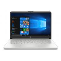 Laptop 14-DQ1004LA