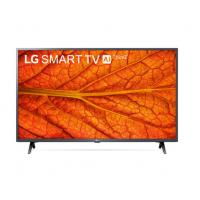 """Smart TV 32LM637B   32"""""""