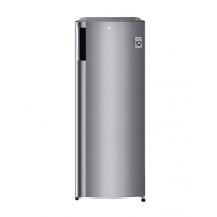 Freezer GP21BPP | 7'