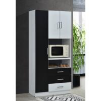 Mueble de cocina GV833KC