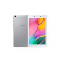 Tablet SM-T295 Plateado
